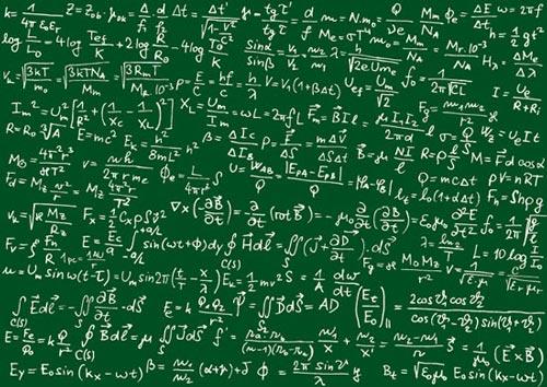 physics-formula-vectors