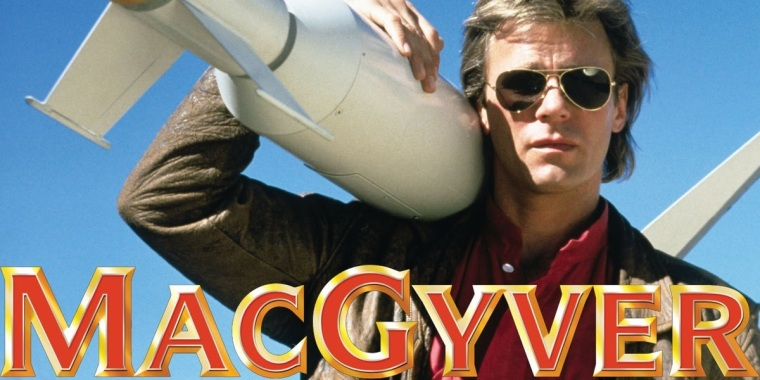 Richard-Dean-Anderson-as-MacGyver